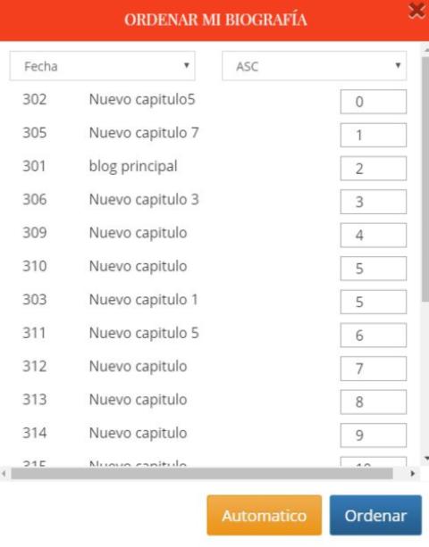 Actualizar filas en ASP ListView
